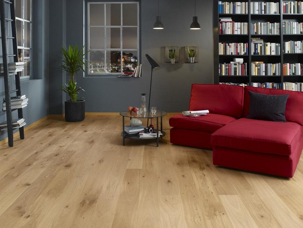 Vinyl vloerbedekking aanbieding goedkope vinyl vloer nl alles